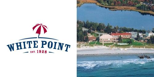 White-Point-Beach-Resort1